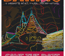 Barrio-Arts-Fest_Save-the-Date-AD-web